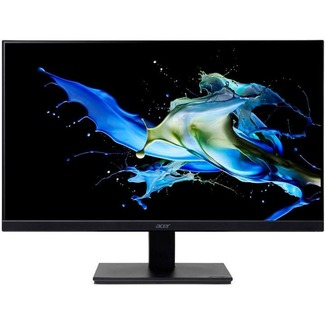 Acer Moniteur V277bip
