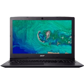 Acer Aspire 3 A315-41-R295 - Ordinateur portable (15.6