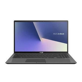 Asus Ux562Fd-A1011T Intel i7-8565U W10 Ordinateur portable