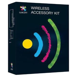 Wacom Ack-40401-N Wireless Kit Adaptateur Wlan