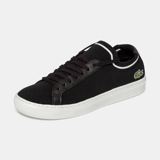 Lacoste Herren Sneakers, Low Top 42