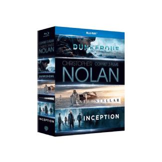 Tripack Nolan
