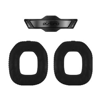 Astro Gaming A50 Mod Kit (Noir)