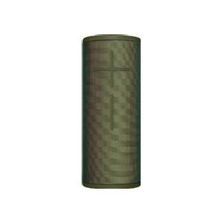 Ultimate Ears Boom 3 - Forest Green Bluetooth Lautsprecher