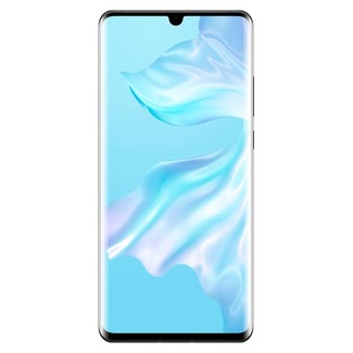 Huawei P30 Pro 128Gb DS Black Smartphone