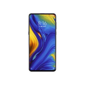 Xiaomi Mi Mix 3 - Smartphone (6.39