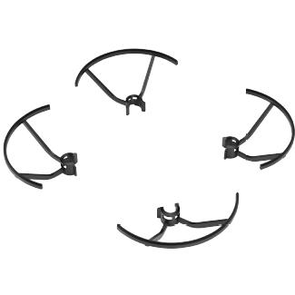 Ryze Tech Tello - Protection d'hélice pour drone