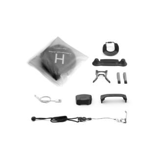 Pgytech P-Ma-112 - Accessoires