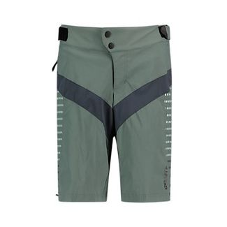 Empress XT short de bike femmes