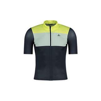 Hale Graphic maillot de bike hommes