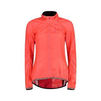 Lithe veste de bike femmes