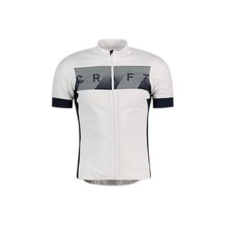 Reel maillot de bike hommes