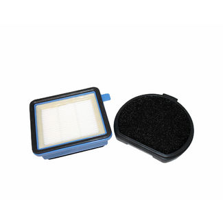 Electrolux Pure F9 Espk9 Kit filtres (Multicolore)
