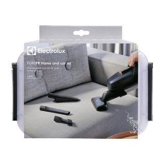 Electrolux Pure F9 Home & Car Kit KIT18