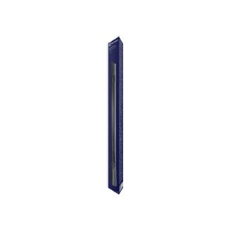 Electrolux Pure F9 XXL Ze121 Buse crevasse flexible et adaptateur (Noir)
