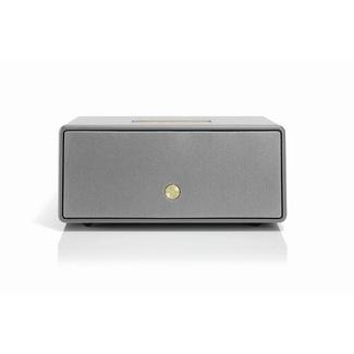 Audio PRO D-1 - Enceinte multiroom (Gris)