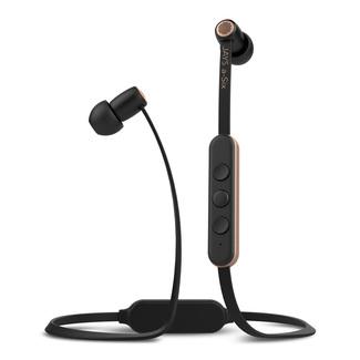 Jays Ecouteurs in-ear a-Six Wireless