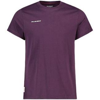 Seile t-shirt hommes