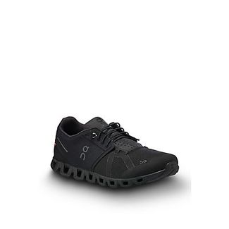 Cloud chaussures de course femmes