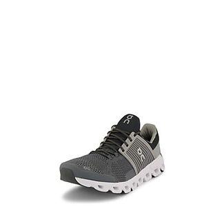 Cloudswift chaussures de course hommes