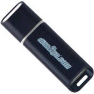 disk2go USB-Stick pass16Go