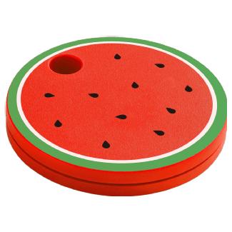 Chipolo Classic Fruit Edition Clé finder (Melon d'eau)