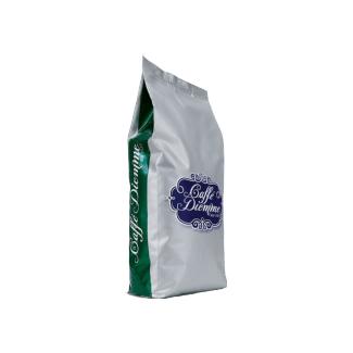 Diemme Caffe Miscela Aromatica Café en grains