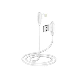 SBS Tecable90Ligk Câble Lightning