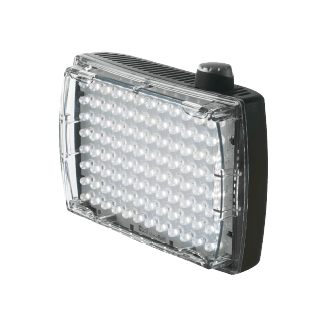 Manfrotto Spectra 900S LED