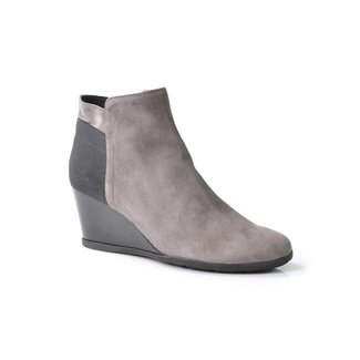 Geox Inspiration Taille 38   Femmes