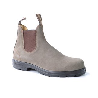 Blundstone 552 Taille 44   Hommes