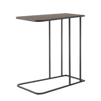 Table d'appoint Alvita