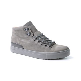 Blackstone Om 55 Taille 43   Hommes