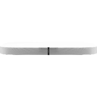 Sonos Playbase - Soundbase (Blanc)