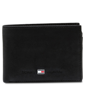Tommy Hilfiger Porte-monnaie ONE SIZE homme