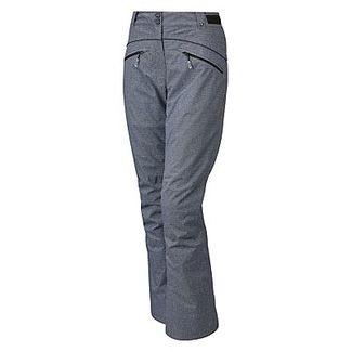 Lottie-R pantalon de snowboard femmes