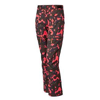 Harper-R pantalon de snowboard femmes