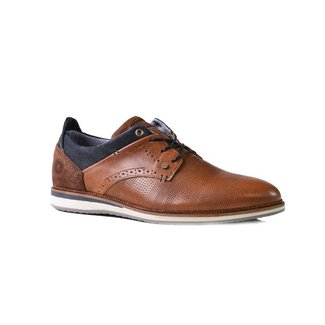 Bullboxer Rondo Taille 47   Hommes