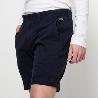 Tommy Jeans Herren Shorts 31