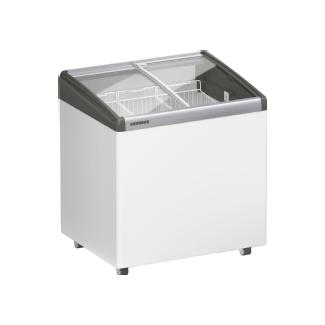 Liebherr Gti-2503-40 - Congélateur-bahut (, Appareil sur pied)