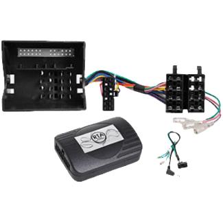 RTA 014.156-0 Adaptateur de roue (Noir)