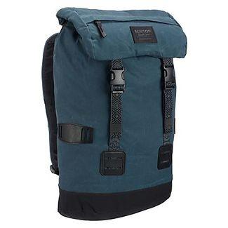 Tinder 25 L sac à dos