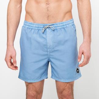 Rip Curl Short de bain, longueur moyenne XL homme