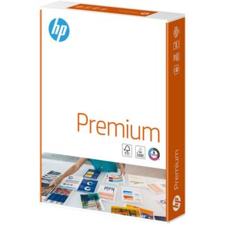 HP Premium 80g A4 500 pages Kopierpapier