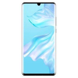 Huawei P30 Pro 128Gb DS Black Smartphone
